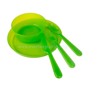 PP Cutlery 501