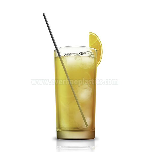 7.5 Tuumaa Muovi SIP Stirrers Featured Image