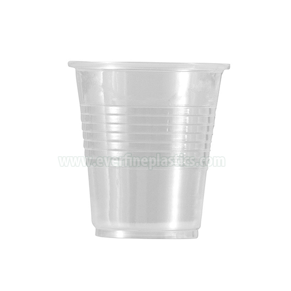 3oz Plastic Cups Featured Image