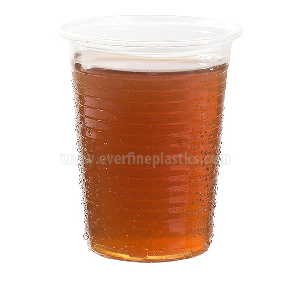 Plastic 9oz PP Cup Featured Image