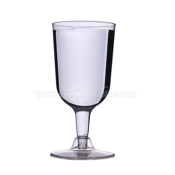 Plastic Cups – 7oz Wine Glass Featured Image
