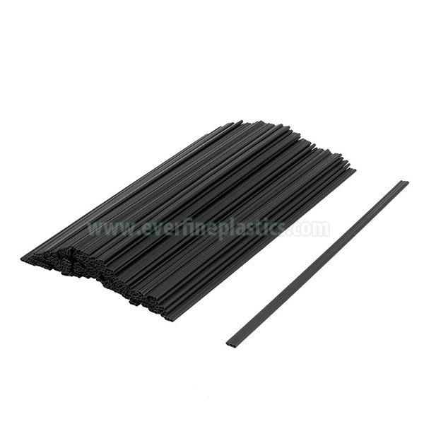 Double Holes Plastic Coffee Stirrers Featured Image