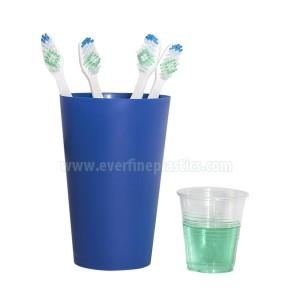 3oz Plastic Cups